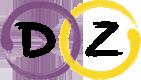 DOEN en ZIJN Logo